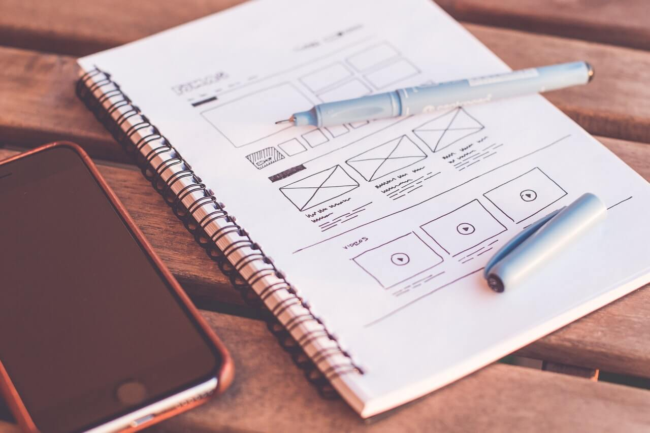 How To Improve Your Website's User Experience